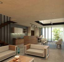 Foto de casa en venta en, san ramon norte, mérida, yucatán, 1550578 no 01