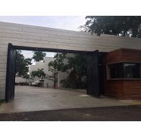 Foto de casa en renta en  , san ramon norte, mérida, yucatán, 1556064 No. 01