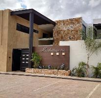 Foto de departamento en renta en  , san ramon norte, mérida, yucatán, 1566654 No. 01