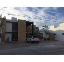 Foto de departamento en renta en, san ramon norte, mérida, yucatán, 1566654 no 01
