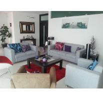 Foto de casa en renta en  , san ramon norte, mérida, yucatán, 1605546 No. 01