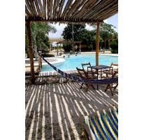 Foto de terreno habitacional en venta en, san ramon norte, mérida, yucatán, 1609032 no 01