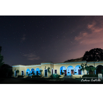 Foto de terreno habitacional en venta en, san ramon norte, mérida, yucatán, 1612774 no 01