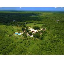 Foto de terreno habitacional en venta en, san ramon norte, mérida, yucatán, 1616698 no 01