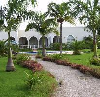 Foto de terreno habitacional en venta en  , chicxulub, chicxulub pueblo, yucatán, 1617518 No. 01