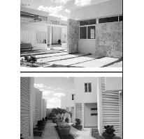 Foto de casa en renta en  , san ramon norte, mérida, yucatán, 1618984 No. 01