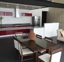 Foto de casa en renta en  , san ramon norte, mérida, yucatán, 1632594 No. 01