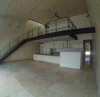 Foto de casa en condominio en renta en, san ramon norte, mérida, yucatán, 1680694 no 01