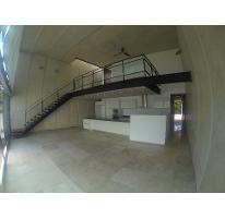 Foto de casa en renta en  , san ramon norte, mérida, yucatán, 1680694 No. 01