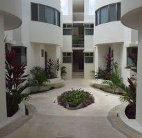 Foto de departamento en renta en, san ramon norte, mérida, yucatán, 1681058 no 01