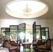 Foto de casa en venta en, san ramon norte, mérida, yucatán, 1694250 no 01