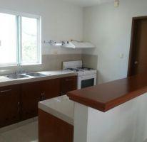 Foto de departamento en renta en, san ramon norte, mérida, yucatán, 1737670 no 01