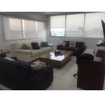 Foto de departamento en renta en  , san ramon norte, mérida, yucatán, 1754206 No. 01
