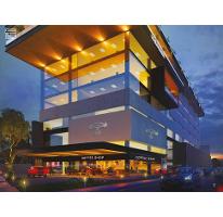 Foto de edificio en venta en  , san ramon norte, mérida, yucatán, 1780278 No. 01