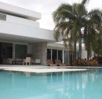 Foto de casa en venta en, san ramon norte, mérida, yucatán, 1813936 no 01