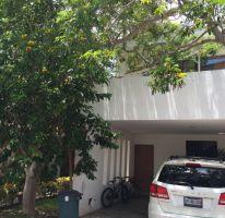 Foto de casa en venta en, san ramon norte, mérida, yucatán, 1904944 no 01