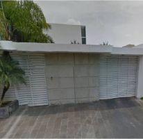 Foto de casa en venta en, san ramon norte, mérida, yucatán, 1907570 no 01