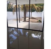 Foto de casa en venta en  , san ramon norte, mérida, yucatán, 1931850 No. 05