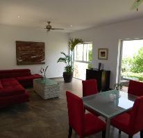 Foto de casa en venta en, san ramon norte, mérida, yucatán, 1941687 no 01