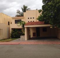 Foto de casa en condominio en renta en, san ramon norte, mérida, yucatán, 1966964 no 01