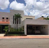 Foto de casa en venta en, san ramon norte, mérida, yucatán, 1973566 no 01