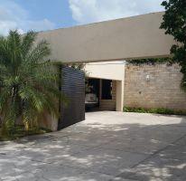Foto de casa en venta en, san ramon norte, mérida, yucatán, 2002964 no 01