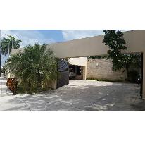 Foto de casa en venta en  , san ramon norte, mérida, yucatán, 2002964 No. 01