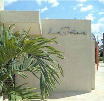 Foto de departamento en renta en, san ramon norte, mérida, yucatán, 2009538 no 01