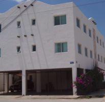 Foto de departamento en renta en, san ramon norte, mérida, yucatán, 2013360 no 01