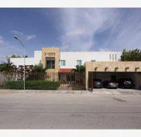 Foto de casa en venta en, san ramon norte, mérida, yucatán, 2024770 no 01