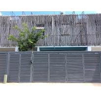 Foto de casa en renta en  , san ramon norte, mérida, yucatán, 2058982 No. 01