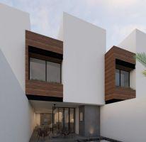 Foto de casa en venta en, san ramon norte, mérida, yucatán, 2157704 no 01