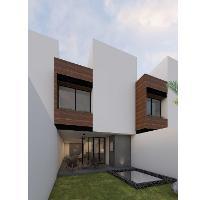 Foto de casa en venta en  , san ramon norte, mérida, yucatán, 2157704 No. 01