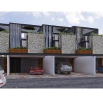 Foto de casa en venta en  , san ramon norte, mérida, yucatán, 2164388 No. 01