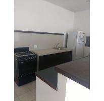 Foto de departamento en renta en  , san ramon norte, mérida, yucatán, 2178957 No. 01