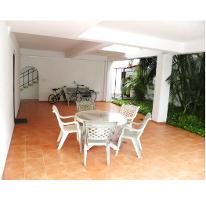 Foto de departamento en renta en  , san ramon norte, mérida, yucatán, 2207558 No. 01