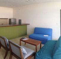 Foto de departamento en renta en, san ramon norte, mérida, yucatán, 2237470 no 01