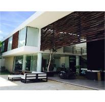 Foto de casa en venta en  , san ramon norte, mérida, yucatán, 2255050 No. 01