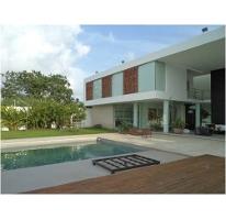 Foto de casa en venta en  , san ramon norte, mérida, yucatán, 2255050 No. 02