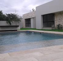 Foto de casa en venta en  , san ramon norte, mérida, yucatán, 2270678 No. 01