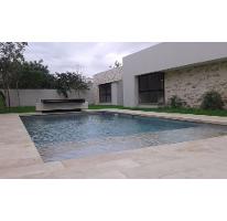 Foto de casa en venta en, san ramon norte, mérida, yucatán, 2270678 no 01