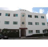 Foto de departamento en renta en  , san ramon norte, mérida, yucatán, 2275843 No. 01
