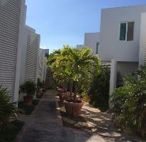 Foto de departamento en renta en  , san ramon norte, mérida, yucatán, 2297084 No. 01
