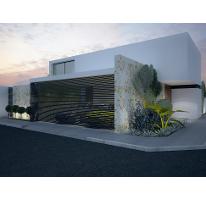 Foto de casa en venta en  , san ramon norte, mérida, yucatán, 2299492 No. 01