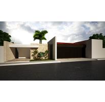 Foto de casa en renta en, san ramon norte, mérida, yucatán, 2299870 no 01