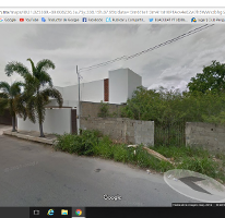 Propiedad similar 2302703 en San Ramon Norte.