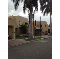 Foto de casa en venta en  , san ramon norte, mérida, yucatán, 2312375 No. 01