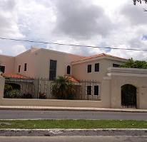Foto de casa en venta en  , san ramon norte, mérida, yucatán, 2330934 No. 01
