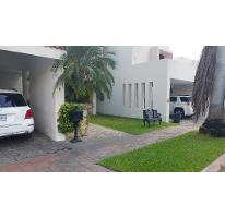 Foto de casa en condominio en venta en, san ramon norte, mérida, yucatán, 2369218 no 01