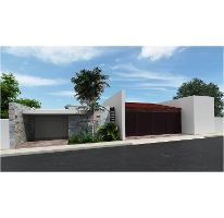 Foto de casa en renta en, san ramon norte, mérida, yucatán, 2373274 no 01